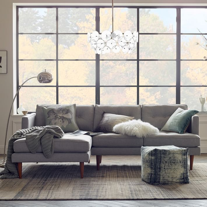 peggy-mid-century-chaise-sectional-o